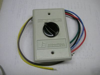 similiar 3 speed switch keywords for 3 speed rotary switch for squirrel blower furnace fan
