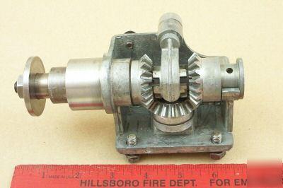 [Obrazek: Atlas-10-lathe-forward-reverse-gearbox-g...tpix-1.jpg]
