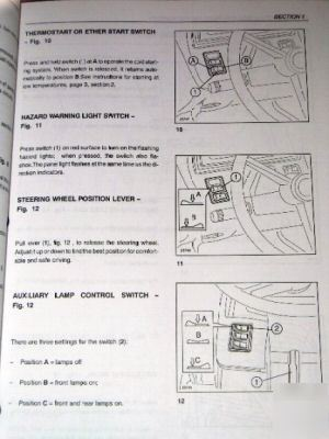 new holland tl 90 service manual