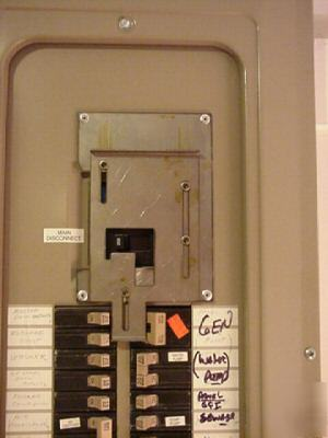 Cutler-hammer-interlock-generator-cover-partpix Will You Need Wiring on