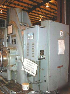 36 Quot Blanchard Rotary Suface Grinder