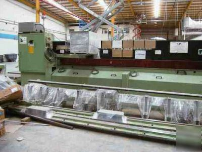 Selco Wnt 200 14 Rear Load Panel Saw