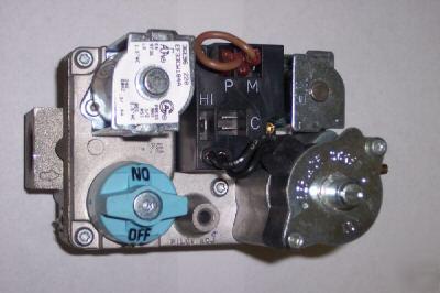 Trane Xl16i repair manual