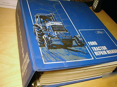 ford 3600 diesel tractor wiring diagram on wiring diagram ford ford 3600 diesel tractor wiring diagram on wiring diagram ford 4600 ford 3600 parts ford 3600