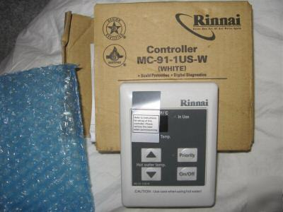 - Rinnai-tankless-water-heater-controller-mc-91-1US-w-partpix