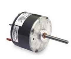 New rheem ruud 51 23054 12 blower motor hvac for Ruud blower motor replacement