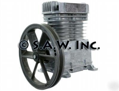 devibiss compressor on for sale ac replacement pump for devilbiss pcable dewalt
