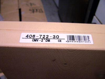- Mitutoyo-micron-outside-micrometer-no-406-722-30-1-2-partpix-1