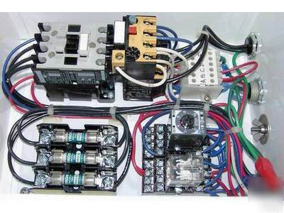new cool jet xi-controller 3hp part #0289b jet bench grinder wiring diagram bench grinder wire diagram
