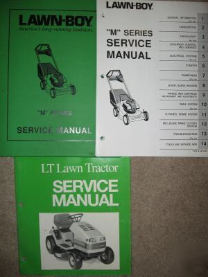 Lawn Mower Repair : Troubleshooting a Lawn Mower - YouTube