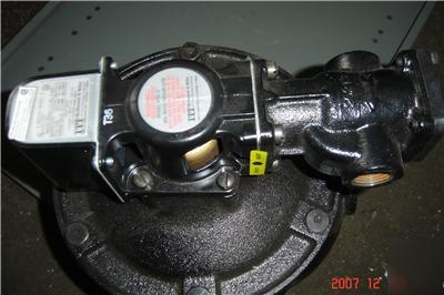 Mcdonnell Low Water Cut Off Manual