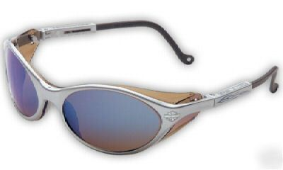 Harley Davidson Spares on For Sale  Hd100 Harley Davidson Safety Eyewear