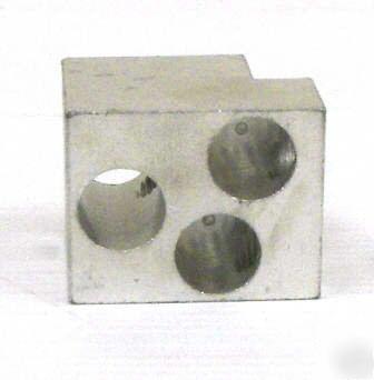 ite siemens ta3k500 circuit breaker lug kit. Black Bedroom Furniture Sets. Home Design Ideas