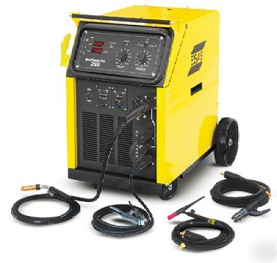 Esab Parts http://www.repair--parts.com/Industrial-Metal-Machines-Parts-/Welder-Parts-/Stick-Welder-Parts-/Esab-multimaster-260-multi-process-welder-0558001769.php5