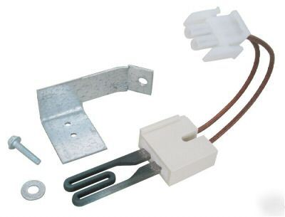 Replacement For Rheem Gas Furnace Ignitor 62 22868 82