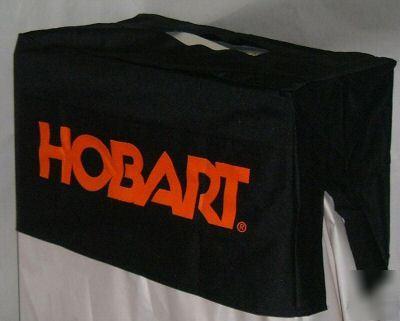 Hobart handler 125, 130, 140, 175, 180, 210 cover 19518