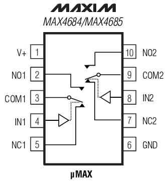Led Potentiometer Wiring Diagram on 0 10v wiring diagram
