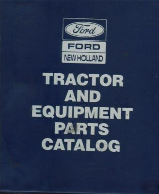 View all additionally Mitsubishi Tractor Tractor Parts Catalog as well Mitsubishi Training Programs also 2000 Toyota 4runner Radio Wiring Diagram likewise Kubota Tractor Generator. on mitsubishi tractor manuals